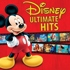 Various - Disney Ultimate Hits