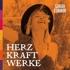 Sarah Connor - Herz Kraft Werke