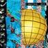 Rafter Roberts - XYZ (Colored Vinyl)