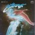 Starcrost - False Paradise / Quicksand