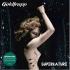 Goldfrapp - Supernature