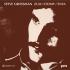 Steve Grossman - Zulu Stomp