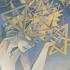 Daniel Erdmann / Samuel Rohrer / Frank Möbus / Vincent Courtois - Ten Songs About Real Utopia