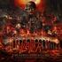 Slayer - The Repentless Killogy - Live