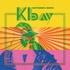 Matthew E. White - K Bay (Green Vinyl)