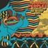 Garcia Peoples - Nightcap At Wits' End