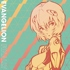 Yoko Takahashi & Megumi Hayashibara - Evangelion Finally (Soundtrack / O.S.T.)