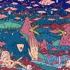 Cumulus Frisbee - Hyperion