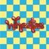 Wheatus - Wheatus (Turquoise Vinyl)