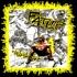 Fatlip (The Pharcyde) - The Loneliest Punk