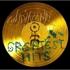Einstürzende Neubauten - Greatest Hits