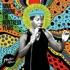 Nina Simone - The Montreux Years (Black Vinyl)