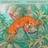 Nubiyan Twist - Freedom Fables (Colored Vinyl)