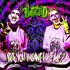 Twiztid - Are You Insane Like Me? (Picture Disc - Black Friday 2016)