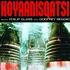Philip Glass - Koyaanisqatsi (RSD 2020)
