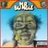 Mr. Bungle - Mr. Bungle (Black Vinyl)