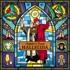 Audio88 & Yassin - Halleluja