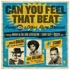 Various - Can You Feel That Beat