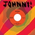 Johnny! - Only Love