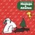 Mndsgn (Mindesign) & Ahwlee - A Rap Vacation X-Mas