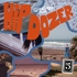 Various - Hip Dozer - Compilation Vol. 5