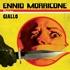 Ennio Morricone - Giallo (Themes Collection)