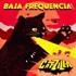 Baja Frequencia - Catzilla