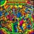 Various - Palenque Records AfroColombia Remix Vol. 2