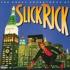 Slick Rick - The Great Adventures Of Slick Rick (Colored Vinyl)