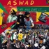 Aswad - Live And Direct