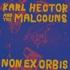 Karl Hector & The Malcouns - Non Ex Orbis