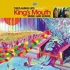 The Flaming Lips - King's Mouth (Music And Songs)
