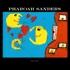 Pharoah Sanders - Moon Child (Black Vinyl)