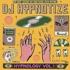 DJ Hypnotize - Hypnology Volume 1
