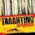 Various - The Tarantino Experience