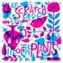 Lee Perry, Peaking Lights & Ivan Lee - Life Of The Plants