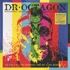 Dr. Octagon (Kool Keith) - Moosebumps: An Exploration Into Modern Day Horripilation The SP 1200 Remixes