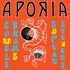 Sufjan Stevens & Lowell Brams - Aporia (Limited Vinyl)