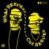 Cut Beetlez - What Beetlez? (Tape)