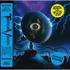 Richard Band - Terror Vision (Soundtrack / O.S.T.)