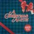 Amerigo Gazaway - A Christmas Album Remixes