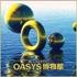 Catsystem Corp. - Oasys (Sea Cloud)