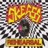 Skegss - Rehearsal (Black Vinyl)