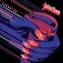 Judas Priest - Turbo 30 (30th Anniversary)