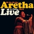 Aretha Franklin - Oh Me, Oh My: Aretha Live In Philly 1972 (RSD 2021)