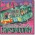 Blondie - Yuletide Throwdown (Black Vinyl)