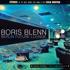 Boris Blenn - Berlin Future Lounge