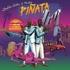 Freddie Gibbs & Madlib - Pinata '84 (RSD 2021)