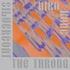 Hiro Kone - Silvercoat The Throng (Orange Vinyl)