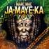 Marc Mac (of 4 Hero) - Ja-Maye-Ka